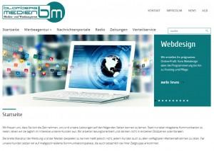Blomberg-Medien-Neue-Seite